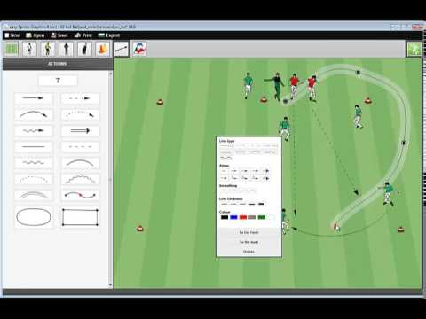 Easy Sports Graphics Archives Easy Sports Software English