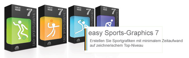 easy Sports-Graphics 7 PROFESSIONAL