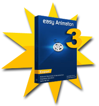 easy Animation 3 - Die Sport Software für Fußball, Handball, Basketball, Volleyball, Hockey und Eishockey